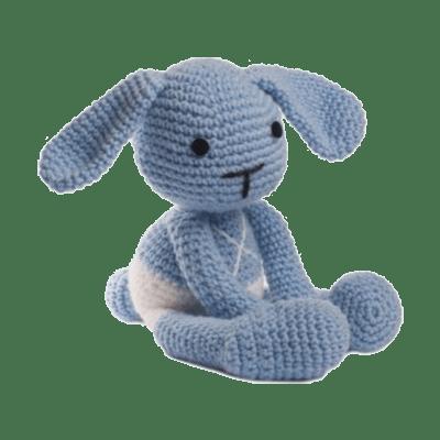 iepurasul-ducu-albastru-1