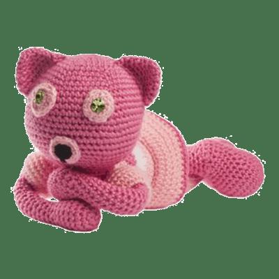 pisicuta-kitty-2