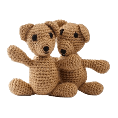 ursulet-manole-maro-2