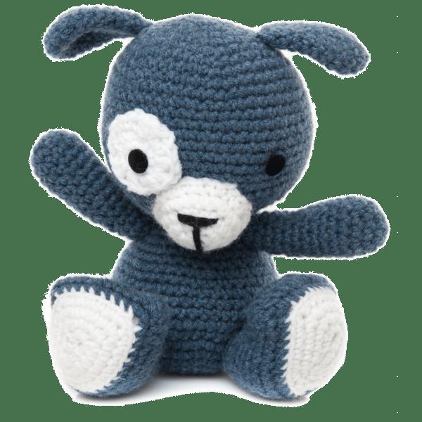 catelul-Patrocle-bleu